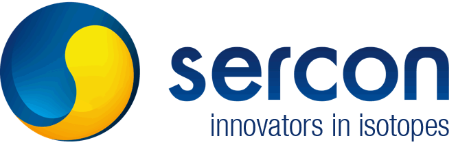 Sercon Instruments & Applications