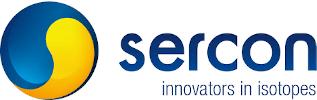 Sercon Limited